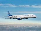 Finnair Photos