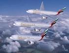 Emirates Airlines Photos