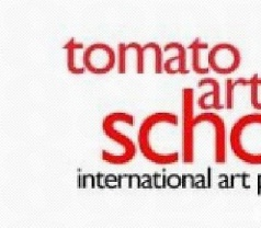 Tomato Art School Photos