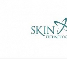 Skin Technology Photos