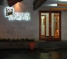 SENOPATI SANTIKA CARMA, PT (SENOPATI SKIN CENTRE) Photos