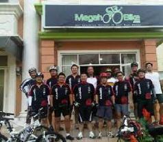 Megah Bike  Photos
