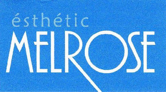 Esthetic Melrose
