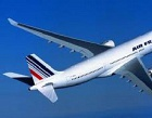 Air France Photos