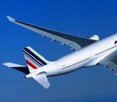 Air France Photos