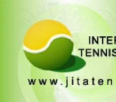 Jakarta International Tennis Academy ( Jitatenis ) Photos