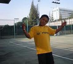 Kemanggisan Tennis Club Photos