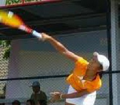 ARTC (Alfred Raturandang Tennis Camp)  Photos