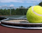 Gunawan Fun Tennis Club Photos