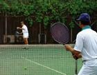 Club Tenis Patra Jakarta Hotel Photos