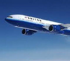 United Airlines Photos