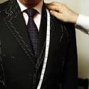 Polim Tailor