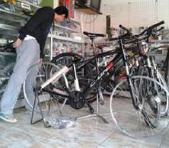 Sepeda Idaman  Photos