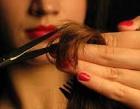 Meidonna School & Beauty Salon Photos