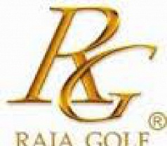 Raja Golf Photos