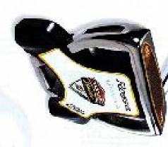 Golf 2000 Photos
