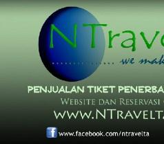 NTravelta T&T Photos