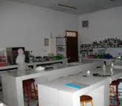 Laboratorium Klinik, Patologi Anatomi Rumah Sakit Medika Permata Hijau Photos