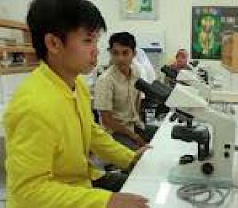 Laboratorium Klinik Rumah Sakit Umum Pusat ( RSUP ) Fatmawati Photos