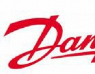 Danfoss Industries Pte Ltd Photos