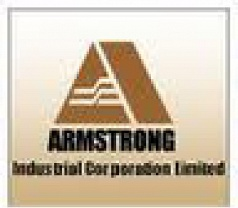 ARMSTRONG INDUSTRI INDONESIA, PT Photos
