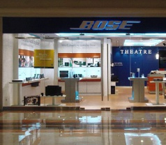 Bose Photos