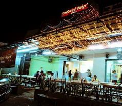 Sandwich Bakar Photos
