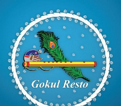 Gokul Resto Photos