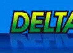 Tehnik Delta Prima Diesel CV ( Delta ) Photos