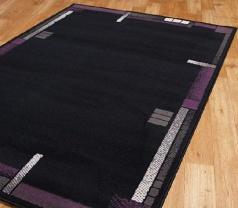 Harmony Carpet Photos