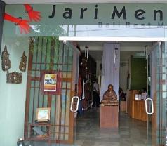 Jari Menari Photos