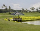 Bumi Serpong Damai Golf And Country Club Photos
