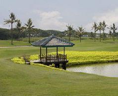 Bumi Serpong Damai Golf And Country Club Photos