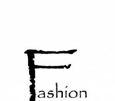 E Fashion Photos