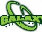 Galaxy Sports Ancol Photos