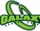Galaxy Sports Ancol Photos