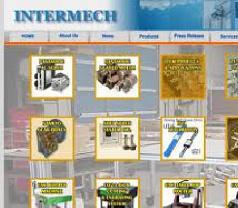 Intermech Machinery Photos