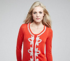 Adira Embroidery Photos