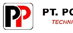 Pt. Potensia Pratama Photos