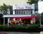Suan Thai Photos