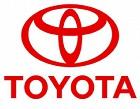 PT. Toyota Astra Motor Photos