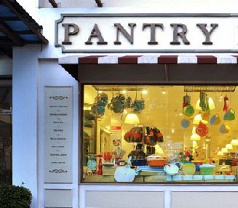 PT Pantry Magic Indonesia Photos