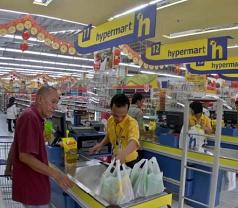 Hypermart Photos