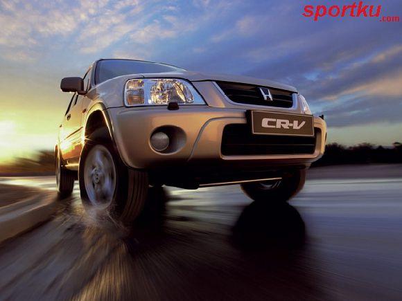 PT. Honda Prospect Motor