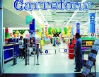 Carrefour Photos