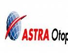 PT. Astra Otoparts Tbk Divisi Nusametal Photos