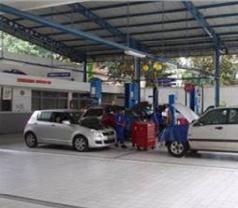 PT. Anugrah Mobil Utama Photos