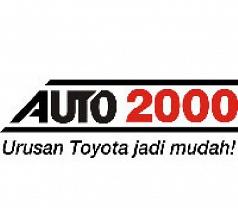 Auto 2000 Photos