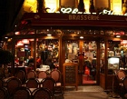 La Brasserie Photos