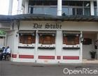 Die Stube German Bar and Restaurant Photos